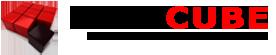 Telecube Pty Ltd'