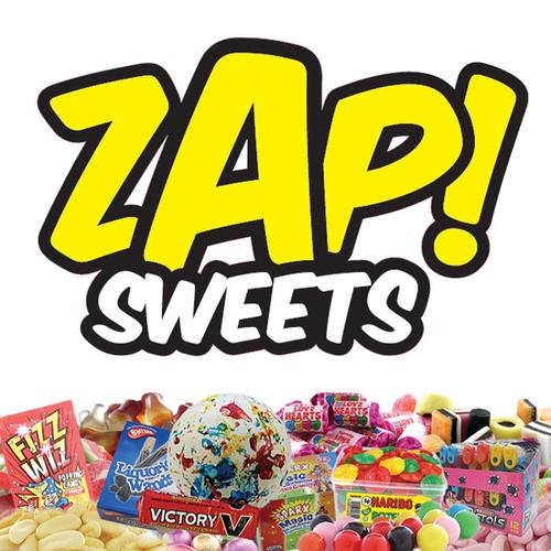 Zap Sweets'