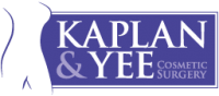 Kaplan And Yee Cosmetic Surgery Logo
