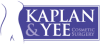 Kaplan And Yee Cosmetic Surgery