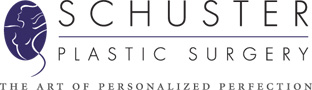 Company Logo For Schuster Plastic Surgery'