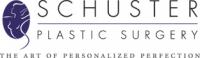 Schuster Plastic Surgery Logo