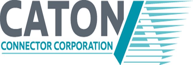 Caton Connector Logo