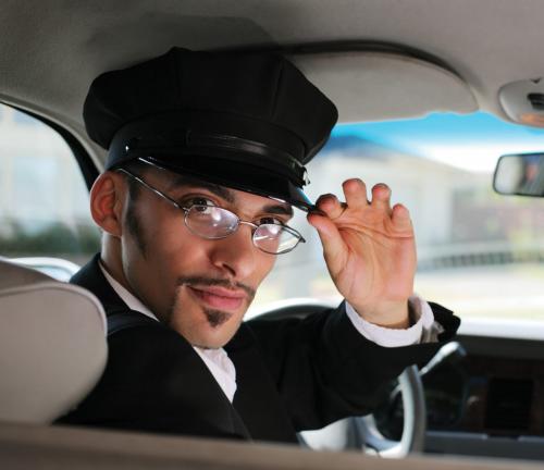 Car service'