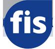 FIS Windows'