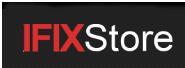 iFix Store'