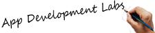 App Development Labs'