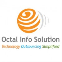 Company Logo For Octal Info Solution Pte Limited - Singapore'