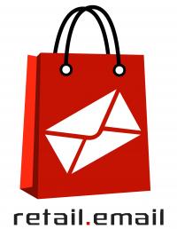 Retail.Email Logo
