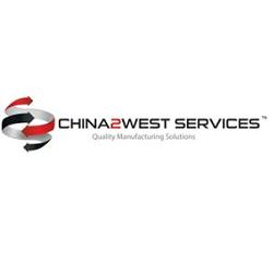 Company Logo For China 2 West'