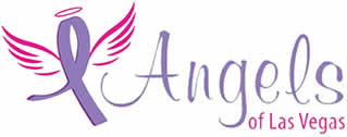Company Logo For Angels of Las Vegas'