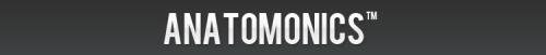 Anatomonics.com'