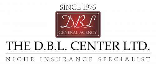 The DBL Center Ltd.'