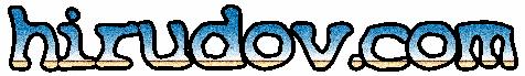 hirudov.com'