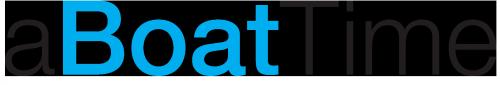 aBoatTime - Online Yacht Charters'