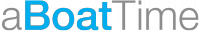 aBoatTime.com Logo