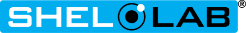 Company Logo For Sheldon Manufacturing Inc.'