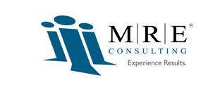 MRE Consulting Ltd'