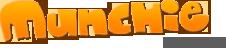 Raving Reviews PTY LTD'
