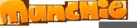 Raving Reviews PTY LTD Logo