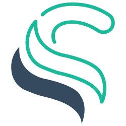 Company Logo For Super Saver Mama'