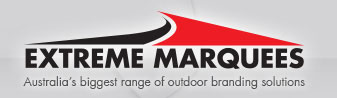 Extreme Marquees'
