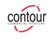 Contour Commercial Interiors'
