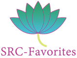 Company Logo For SRC-Favorites.com'