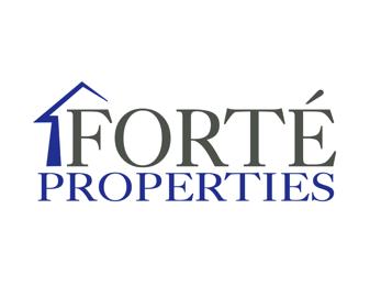 Forte Properties'
