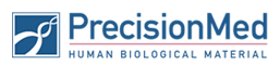 Company Logo For PrecisionMed Inc.'