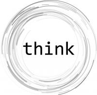 Think Space Studio Logo