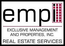 Company Logo For Exclusive Management and Properties, Inc'