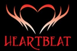 HeartBeat Events'