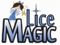 Lice Magic