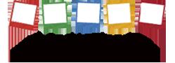 Company Logo For iMenuCards'