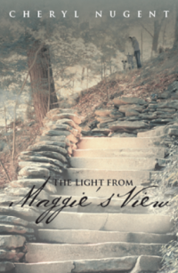 Cheryl Nugent Book Cover