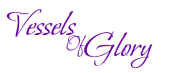 Company Logo For Vessels of Glory'