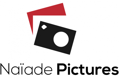 Company Logo For NAIADE PICTURES'