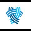 Company Logo For Miller Stark Klein and Associates'