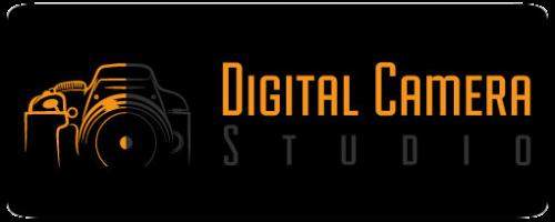 Company Logo For DigitalCameraStudio.com'