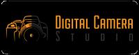 DigitalCameraStudio.com Logo
