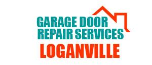 Company Logo For Garage Door Repair Loganville'