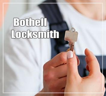 Company Logo For Bothell Locksmith'