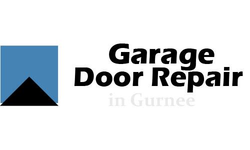 Company Logo For Garage Door Repair Gurnee'