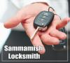Company Logo For Sammamish Locksmith'