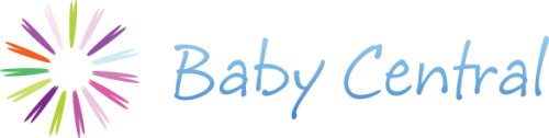 Baby Central - Online Baby Store'
