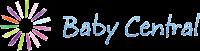 Baby Central Logo