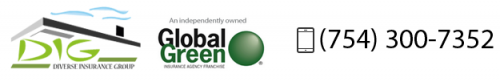 Company Logo For Diverse Insurance Group   Homeowners Insura'