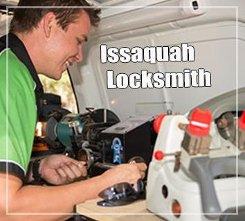 Company Logo For Issaquah Locksmith'