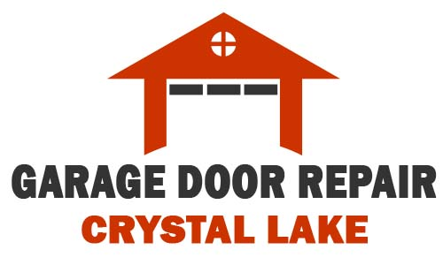 Company Logo For Garage Door Repair Crystal Lake'